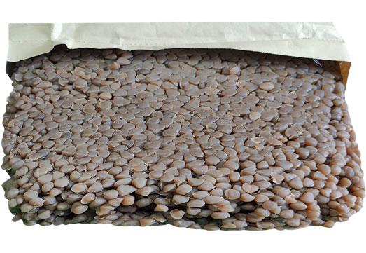 Vice brand nitrile rubber 2