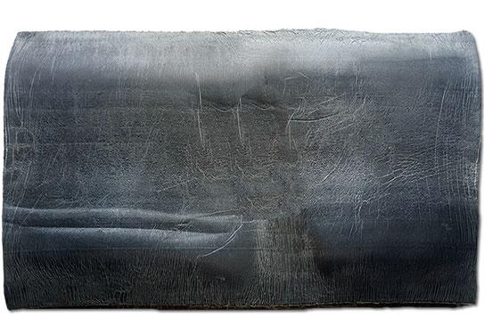 Filtration butyl reclaimed rubber 40% 1