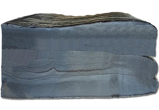 Filtration butyl reclaimed rubber 40% 2