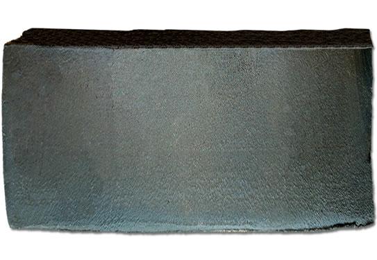 Filtration butyl reclaimed rubber 40% 3