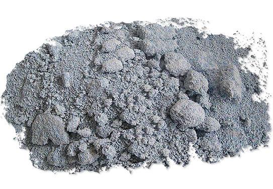 Asphalt modified nitrile rubber powder 1