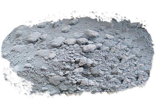 Asphalt modified nitrile rubber powder 2