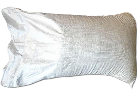 Asphalt modified nitrile rubber powder 3