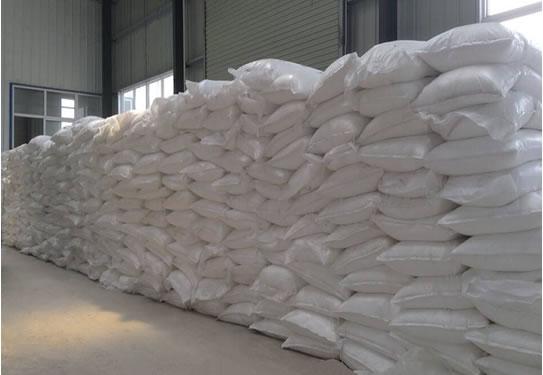 Asphalt modified nitrile rubber powder 4