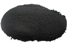 30-100 mesh tire rubber powder