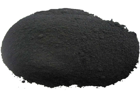 30-100 mesh tire rubber powder 1