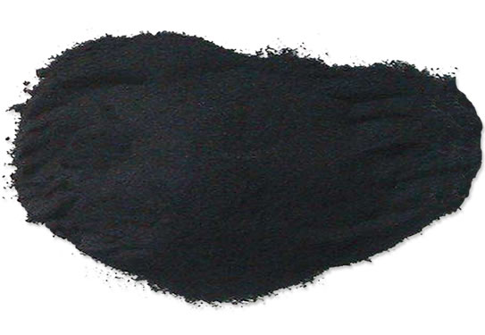 30-100 mesh tire rubber powder 3