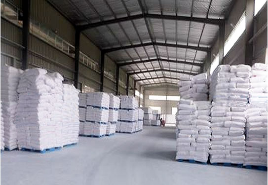 30-100 mesh tire rubber powder 5