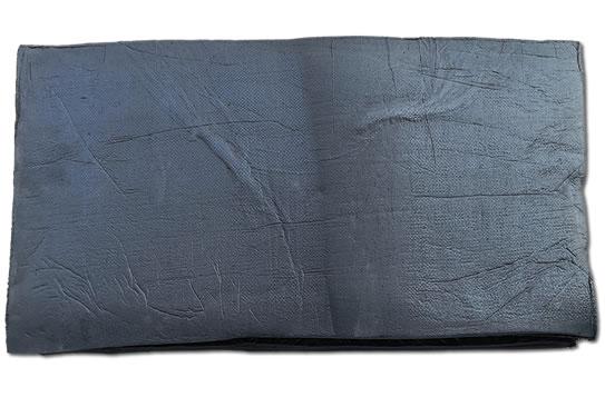 Oil-resistant nitrile reclaimed rubber 80% 1