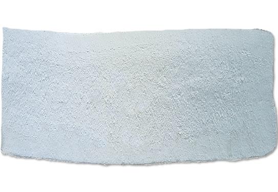 PP reclaimed rubber 90% 3