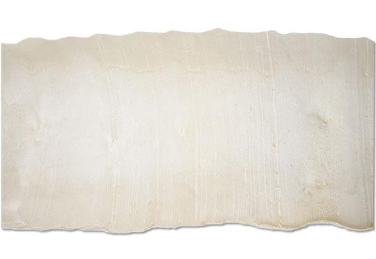 Odorless latex reclaimed rubber 100% 3