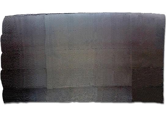 Odorless EPDM reclaimed rubber 3