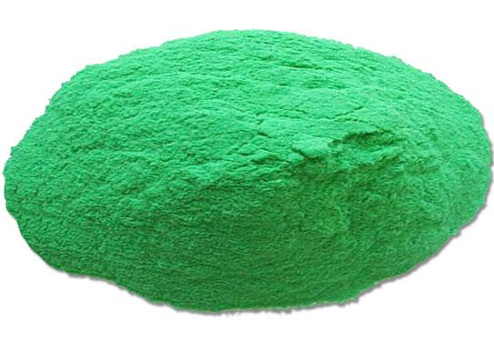 EPDM rubber powder particles 1